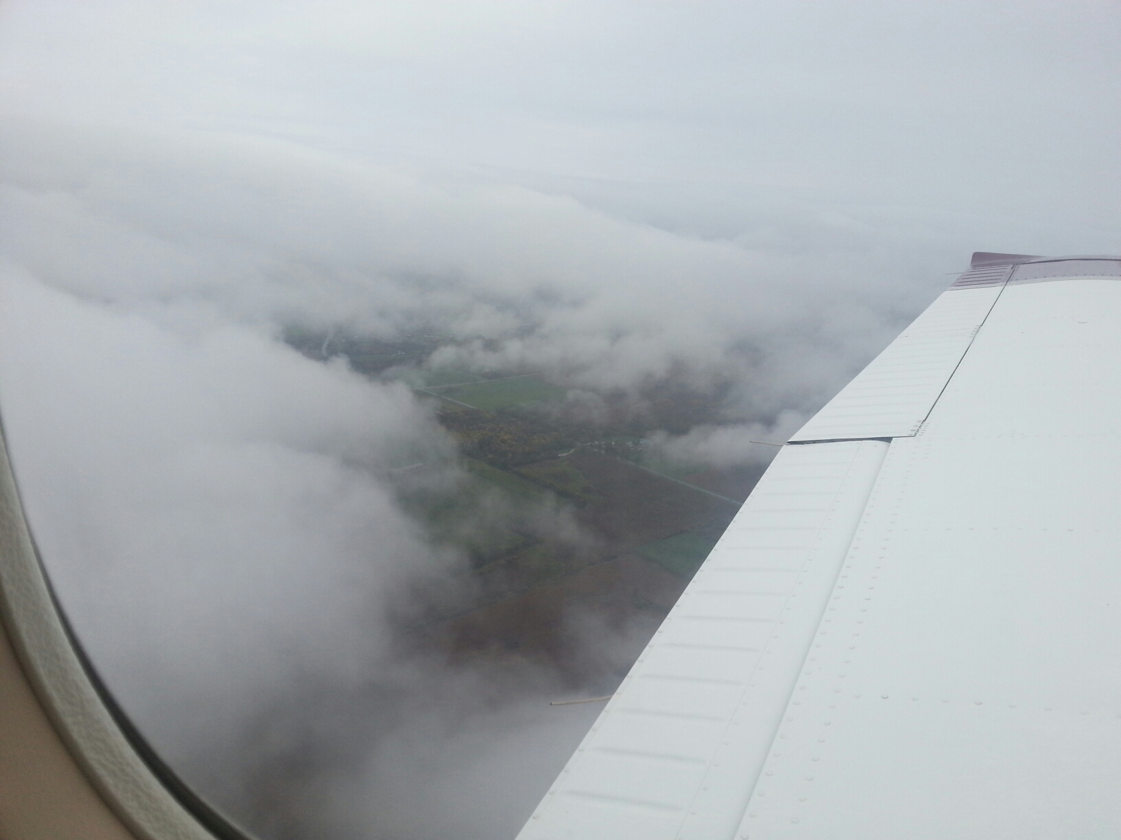 10 Day IFR Course Details | Pilot Flight Training Courses