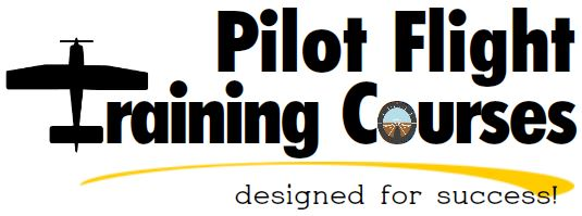Pilot Flight Training Courses